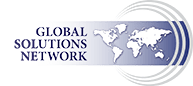 Global Solutions Network